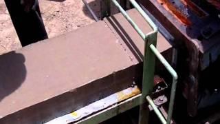 Clay Brick Machine, clay bricks, clay brick making machine,clay brick machines
