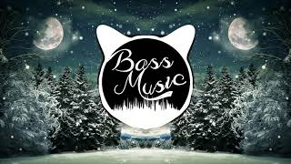 Cadre Cola - If Only For Tonight (WiDE AWAKE REMIX) (Bass Boosted)