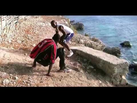 25 Don't Judge 1107 Freeport, Grand Bahama