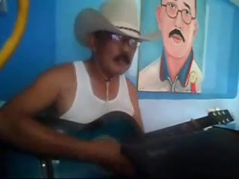 COUNTRY  SONG SILENT xvid