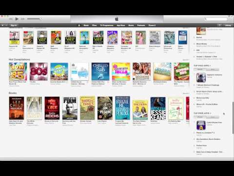 How To Create Itunes Account Without Credit Card Payment Info
