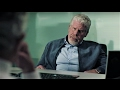 HAND OF GOD Season 2 Official Trailer (HD) Ron Perlman Drama Series