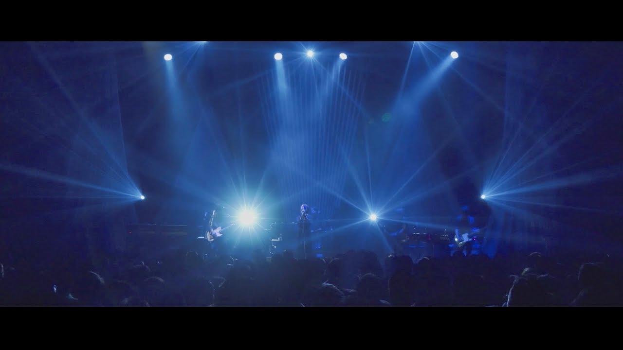 FULLMOON LIVE SPECIAL 2017 〜中秋の名月〜 in AKASAKA BLITZ
