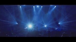 2017年10月8日「FULLMOON LIVE SPECIAL 2017 〜中秋の名月〜」in AKASAK...