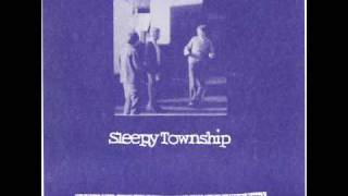 sleepy township - s.t. song