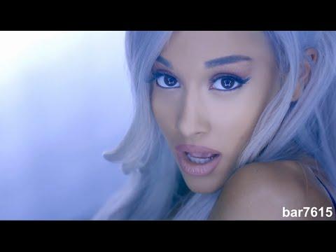 Ariana Grande - Focus Problem (Music...