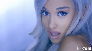 Ariana Grande - Focus Problem (Music Video) ft. Iggy Azalea