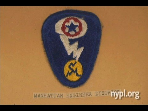 Preservation Of Rare US Military Insignia