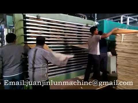 linyi jianzhong wood machinery co., ltd -veneer dryer whtaspp:008615753962020