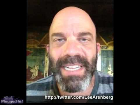lee arenberg star treklee arenberg twitter, lee arenberg wife, lee arenberg instagram, lee arenberg, lee arenberg friends, lee arenberg net worth, lee arenberg pirates of the caribbean, lee arenberg height, lee arenberg seinfeld, lee arenberg pirates of the caribbean 5, lee arenberg once upon a time, lee arenberg gay, lee arenberg star trek, lee arenberg good luck charlie, lee arenberg biography, lee arenberg charmed, lee arenberg scrubs, lee arenberg pirates, lee arenberg shirtless, lee arenberg californication