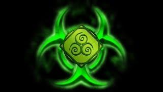 Acid element | ROBLOX Elemental Battlegrounds