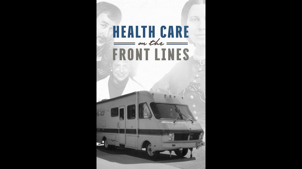 Free Healthcare, Free Dental Care and Free Prescription Medication