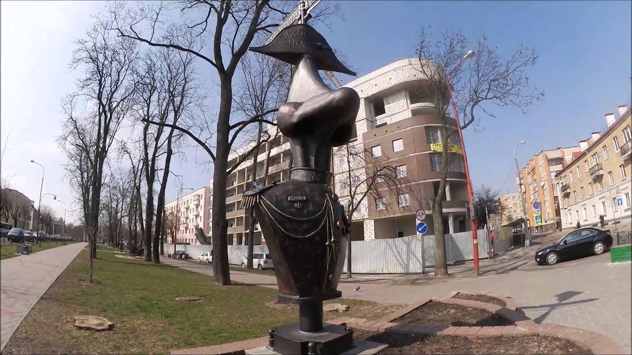 Цемент, цена / стоимость, Киев, Цемент М400 купить Киев, Цемент .