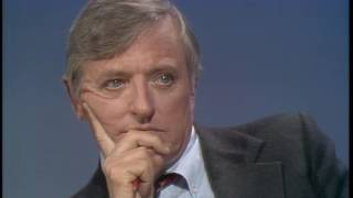 Video Firing Line with William F. Buckley Jr.: The Fight over Catholic Orthodoxy download MP3, 3GP, MP4, WEBM, AVI, FLV Januari 2018