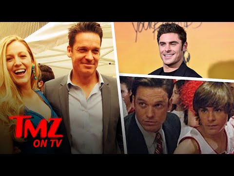 High School Musical' Dad Reacts to Viral Vid, Our  Are Still Insane  TMZ TV