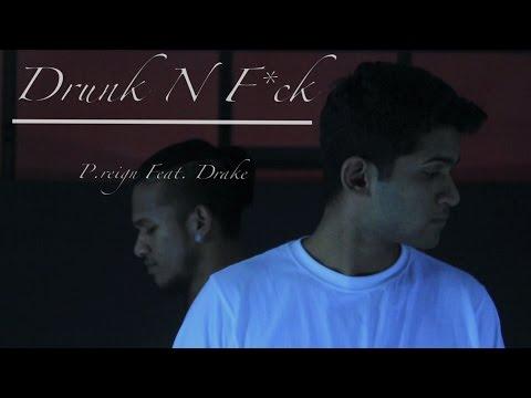 Jhonty Tavares Choreography || DnF by P reign X Drake