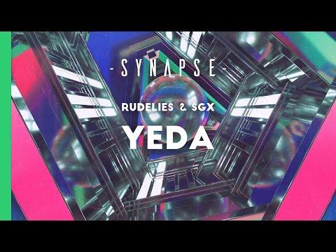 RudeLies & SGX - Yeda