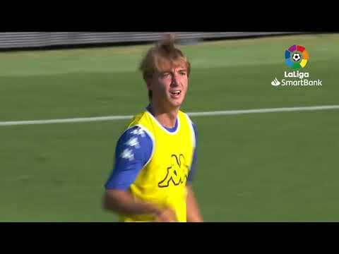 Calentamiento CD Castellón vs Málaga CF from YouTube · Duration:  22 minutes 10 seconds
