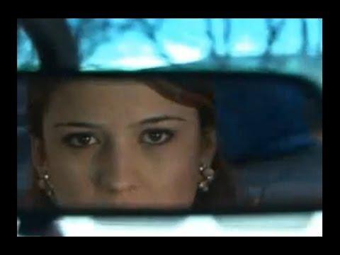 Download Marina Mustafaeva -- Collection of 12 videos