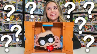 Baixar What's In The Box 2 | Funko Pop Edition