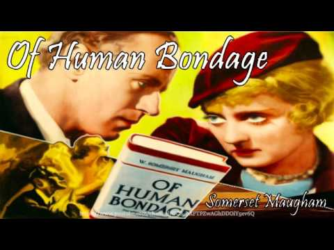 Of Human Bondage [Full Audiobook Part 2] By Somerset Maugham