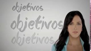 Annarella Bono (@BonoAnnarella) tiene algo que decirte ¡Así que! #PonteAValer
