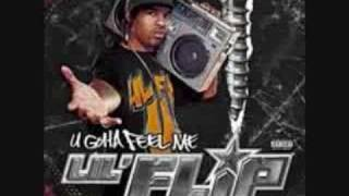 Watch Lil Flip Check Lets Ride video