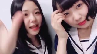 つりビット あゆみー動画 180421.