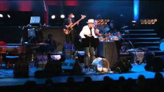 Vlado Kreslin - Ena pesem (uradni video)