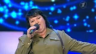 Download КВН Город Пятигорск - группа ЛЮБА Mp3 and Videos