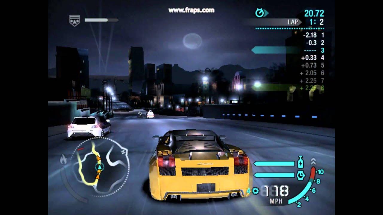 acelerador de placa de video para jogos
