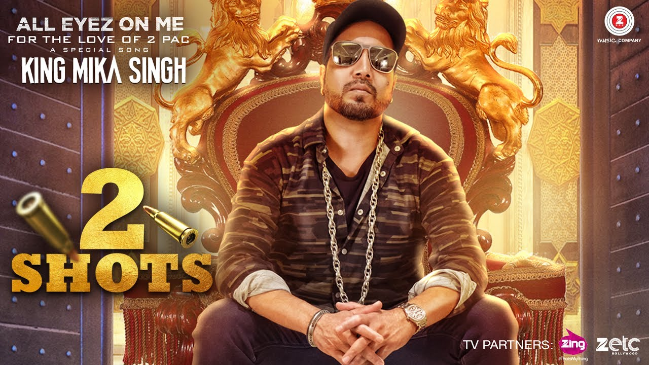 Download Maa (From Maa ) Mika Singh mp3 song Belongs To Hindi Music