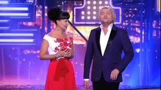 #Басков #Первый #Канал #Шоу #Голос