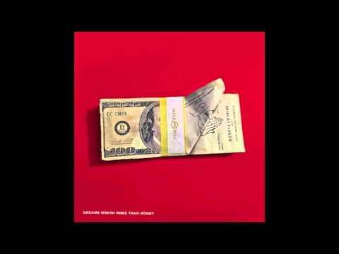 Meek Mill- Rico (Ft. Drake) Freestyle