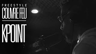 Download KPOINT - Freestyle COUVRE FEU sur OKLM Radio Mp3 and Videos