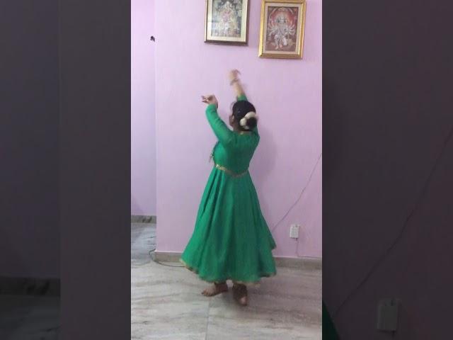 Dance Entry | Nishtha Khushu 2 | Faridabad, India