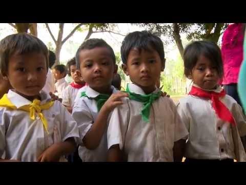 PCF Cambodia scholarship (ENG)