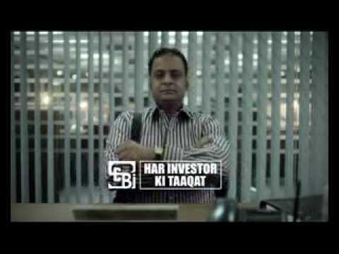 SEBI HAR INVESTOR KI TAAQAT - SEBI Capital Markets