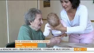 Élethű csecsemők segíthetnek feldolgozni a gyászt