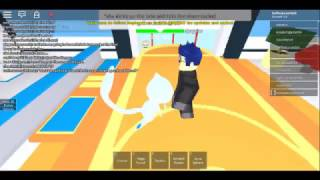 Adventures of the Lonely Mew Pt.3 |:| Pokemon Universe|:| Roblox|:|