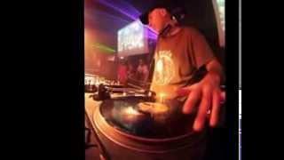 Free Download MIX Feb 2014 Raggatek Tribecore by Beat Kouple (Son de Teuf)