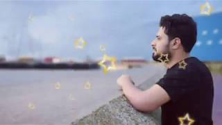 Aye Zindagi   New Song 2019   Nabeel Shaukat Song   Full OST Song   ZAStudio