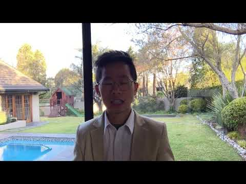 73  Chinese Medicine Study - Are acupuncture & herbal medicine effective and safe for cancer and IVF