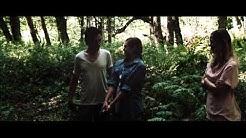 MARTHA MARCY MAY MARLENE: Official HD Trailer