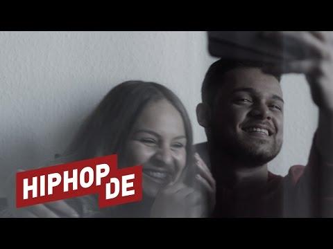 Seyo ft. Ramsi Aliani - Bevor du gehst - Videopremiere