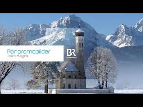 Bergwetter Br