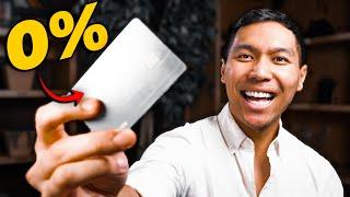 5 Best 0% Interest Credit Cards (2020)