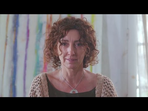 Els Entusiastes - Nuria Román - IB3