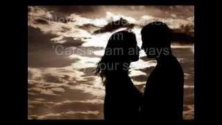 Video Celine Dion - The Power of Love (lyrics) download MP3, 3GP, MP4, WEBM, AVI, FLV April 2018