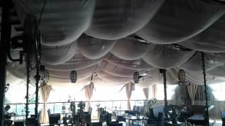 Туманообразование для кафе Киев(Мы занимаемся продажей и установкой систем туманного охлаждения? с использованием Итальянского оборудова..., 2016-03-23T07:24:09.000Z)